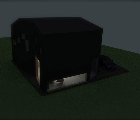 ferson-house-by-collectiv4-final_2.jpg