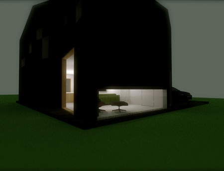 ferson-house-by-collectiv4-final_3.jpg