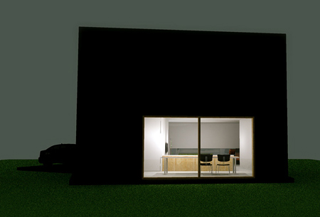 ferson-house-by-collectiv4-final_4.jpg