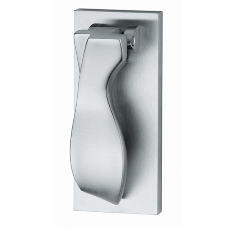 frank-gehry-valli-and-valli-door-knocker-l301.jpg