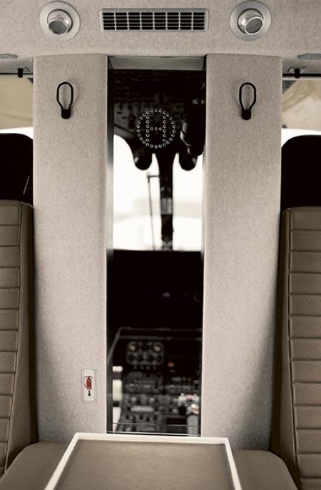 hermes-helicopter-c.jpg