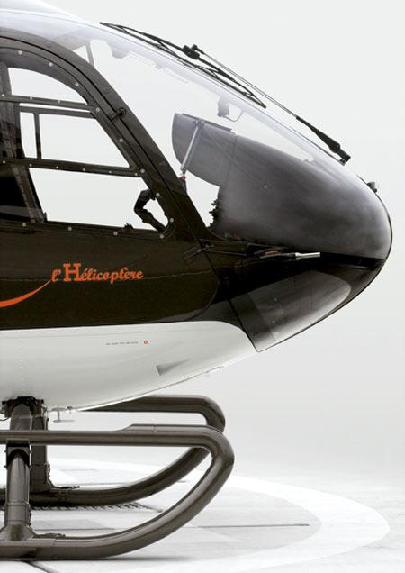 hermes-helicopter-d.jpg