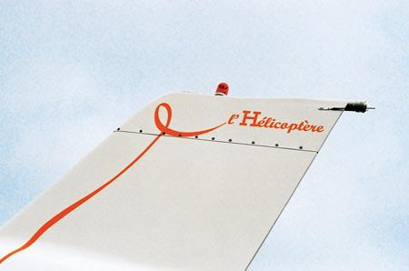 hermes-helicopterhph04-tailfin.jpg