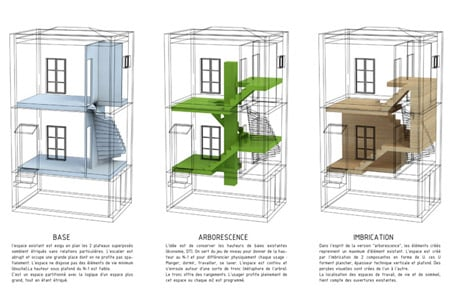 inhabitable-furniture-by-22h2o-architects-16_chatou_alternatives.jpg