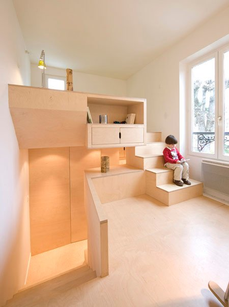 inhabitable-furniture-by-h2o-architects-02-h2o_chatou_photo.jpg