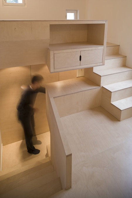 inhabitable-furniture-by-h2o-architects-06-h2o_chatou_photo.jpg