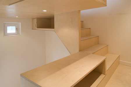 inhabitable-furniture-by-h2o-architects-07-h2o_chatou_photo.jpg