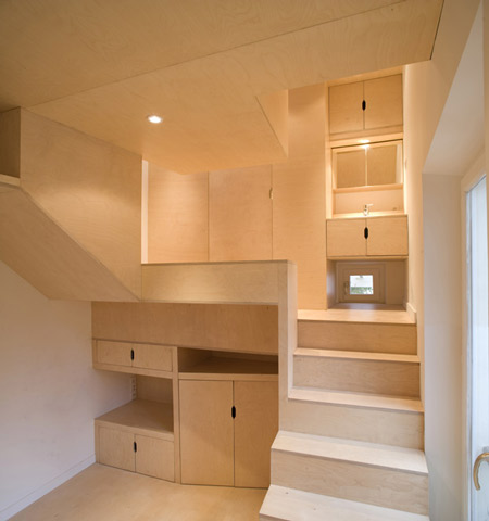 inhabitable-furniture-by-h2o-architects-08-h2o_chatou_photo.jpg