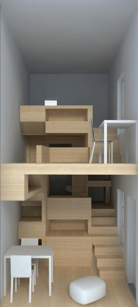 inhabitable-furniture-by-h2o-architects-18-h2o_chatou_render.jpg