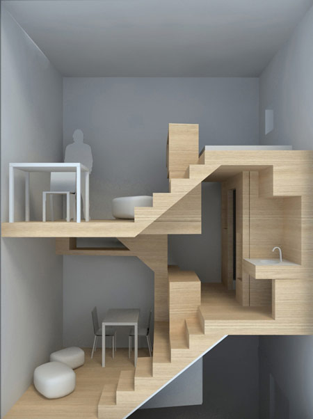 inhabitable-furniture-by-h2o-architects-19-h2o_chatou_render.jpg