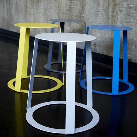 Furniture By Jon Harrison