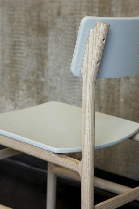 jon-harrison-furniture-166.jpg