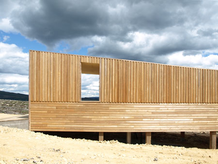 kielder-observatory-by-charles-barclay-architects-ext-elev-ne.jpg