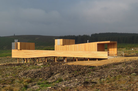 kielder-observatory-by-charles-barclay-architects-ext-elevationsw.jpg