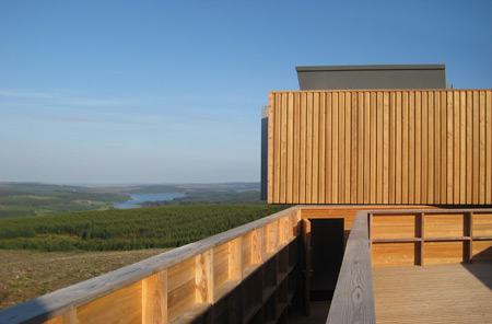 kielder-observatory-by-charles-barclay-architectsext-pulsar1.jpg