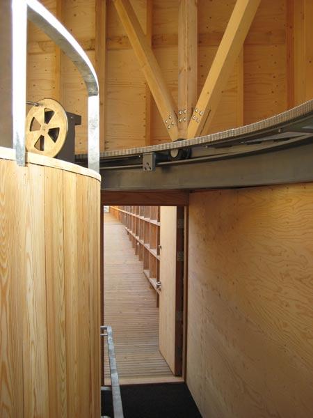 kielder-observatory-by-charles-barclay-architectsint-circular-ramp.jpg