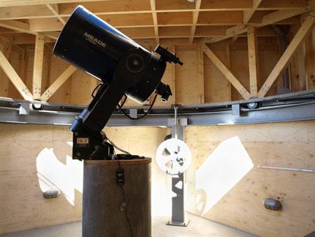 kielder-observatory-by-charles-barclay-architectsint-meade-telescope.jpg