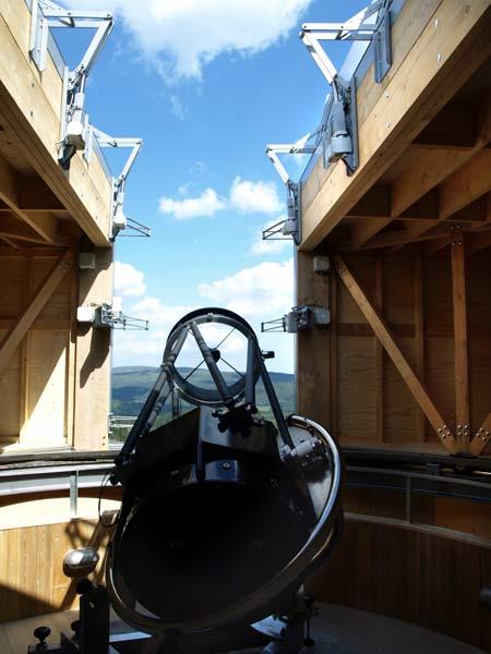 kielder-observatory-by-charles-barclay-architectsint-pulsar-telescope.jpg