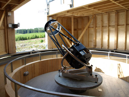 kielder-observatory-by-charles-barclay-architectsint-pulsar-telescope3.jpg