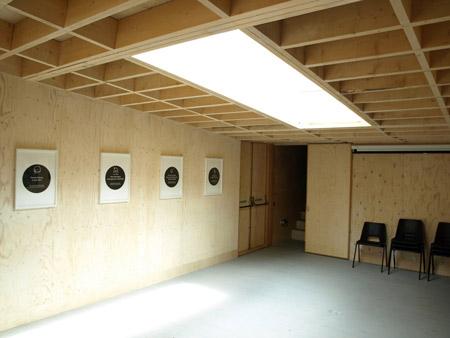 kielder-observatory-by-charles-barclay-architectsint-warmroom2.jpg