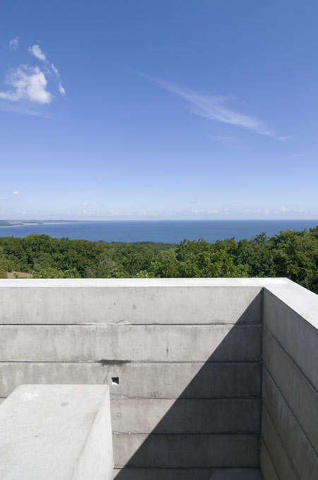 kivik-pavilion-by-david-chipperfield-and-antony-gormley_dsc1576.jpg