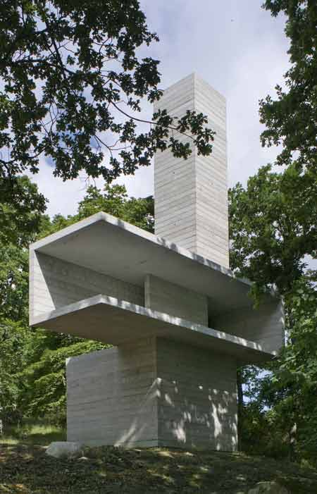 kivik-pavilion-by-david-chipperfield-and-antony-gormley_dsc1882.jpg