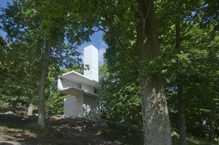 kivik-pavilion-by-david-chipperfield-and-antony-gormley_dsc1924.jpg
