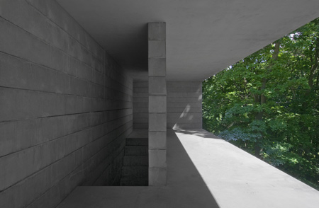 kivik-pavilion-by-david-chipperfield-and-antony-gormley_dsc1996.jpg