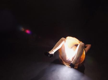 lamp-girls-by-marianne-maric-03.jpg