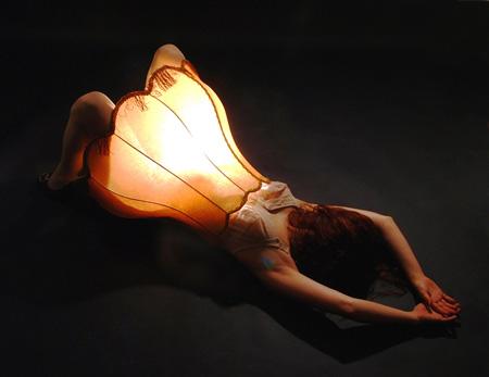 lamp-girls-by-marianne-maric-67.jpg