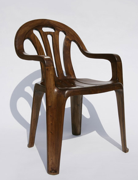 lawn-chair-side-front.jpg