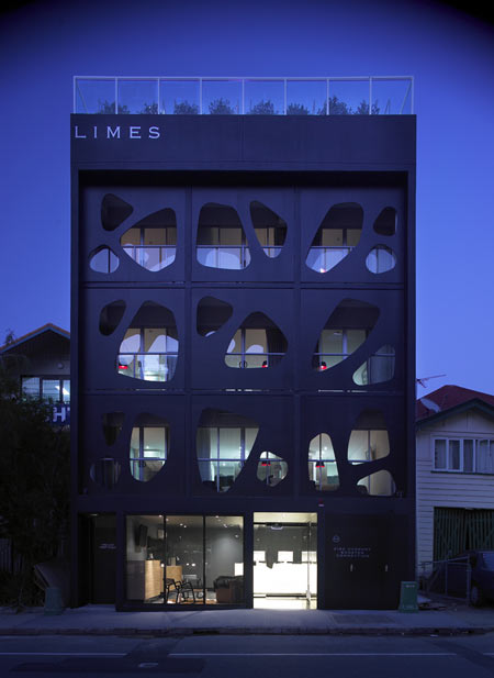 limes-hotel-by-alexander-lotersztainfront_on_01raw.jpg