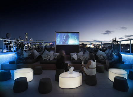 limes-hotel-by-alexander-lotersztainrooftop_cinema_blue.jpg
