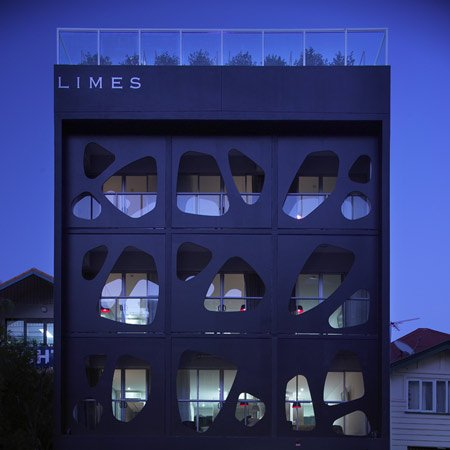 limes-hotel-by-alexander-lotersztainsqufront_on_01raw.jpg