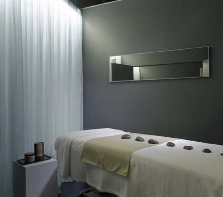 mizu-spa-by-stanley-saitowitz-room.jpg