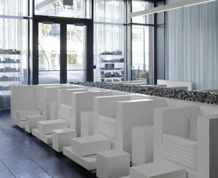 mizu-spa-by-stanley-saitowitz-stations.jpg