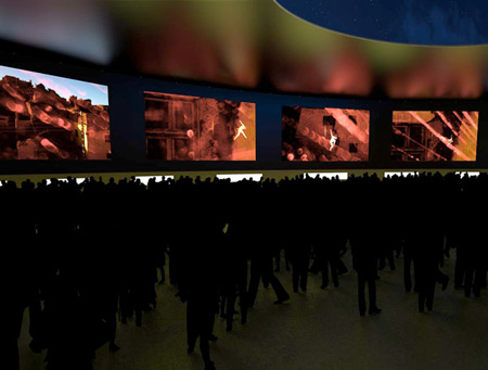 mobile-performance-venue-by-various-architects-sd-collage1.jpg