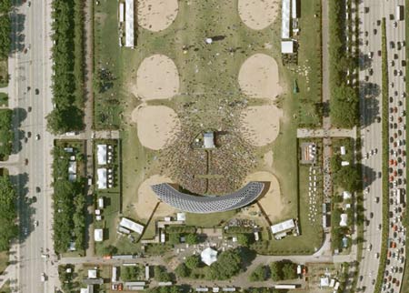 mobile-performance-venue-by-various-architects-sd-collage10.jpg