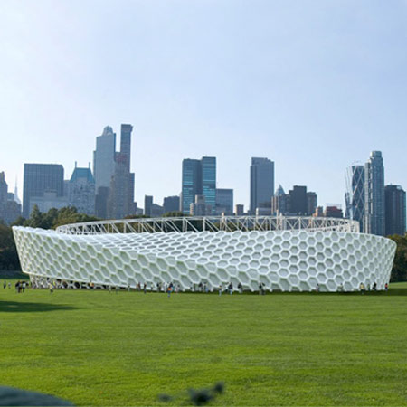 mobile-performance-venue-by-various-architects-squ-va-mpv-centralpark.jpg
