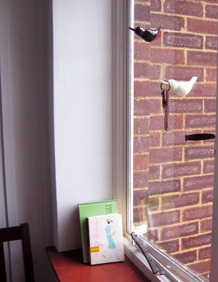 naoko-kanehira-at-new-designers-bird-window.jpg