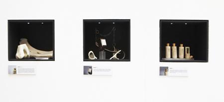 new-designers-awards-andrew-ross-swarovski-3.jpg