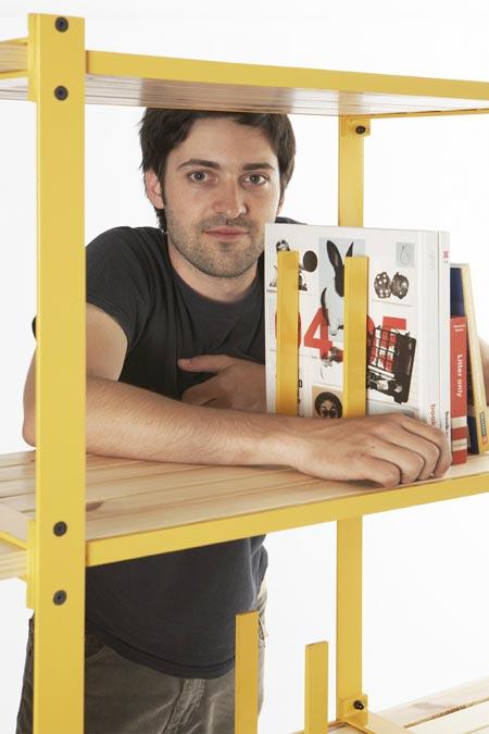 new-designers-awards-max-frommeld-new-designer.jpg