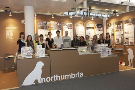 new-designers-awards-ndo8sands-northumbria.jpg