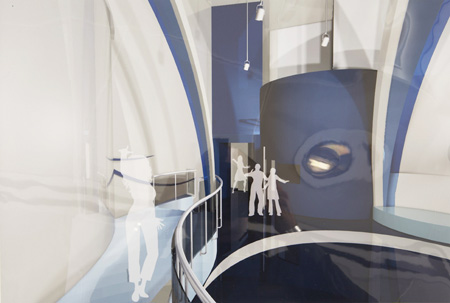 new-designers-awards-rebecca-parfett-formica-2.jpg