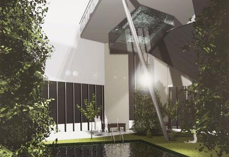 new-designers-awards-rebecca-parfett-formica-3.jpg