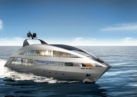 norman-foster-yacht-external3d_02.jpg