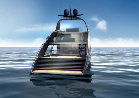 norman-foster-yacht-external3d_03.jpg