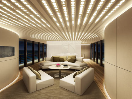 norman-foster-yacht-interiordownload1.jpg