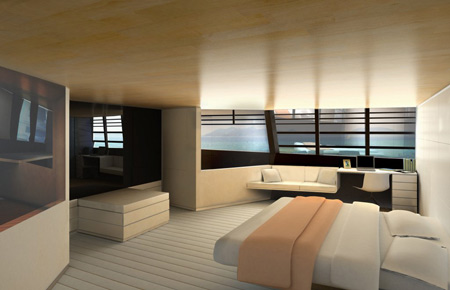 norman-foster-yacht-interiordownload2.jpg