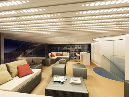 norman-foster-yacht-interiordownload3.jpg